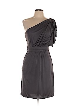 Laila Azhar Cocktail Dress Size L