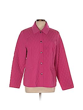 Requirements Jacket Size L