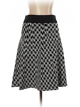 Ann Taylor Casual Skirt Size XL (Tall)