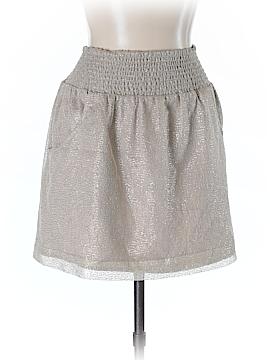 Gap Formal Skirt Size L