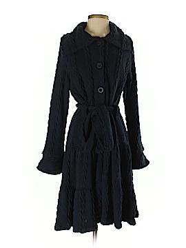 Eva Franco Cardigan Size 4
