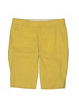 Vince. Shorts Size 2
