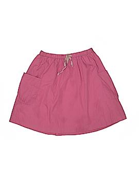 Olive Juice Skirt Size 16