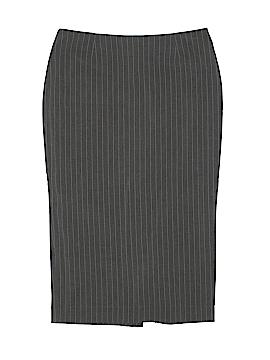 Zinc Casual Skirt Size 1
