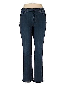 DKNY Jeans Size 10