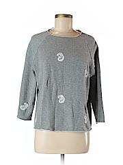 Zara Basic Women Pullover Sweater Size M