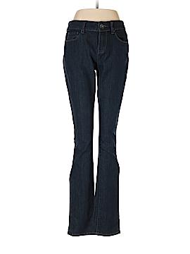 DKNY Jeans Jeans Size 02