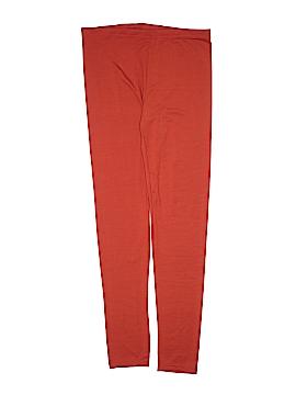 UNITI Casual Pants Size M
