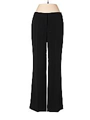 Brooks Brothers Women Dress Pants Size 4