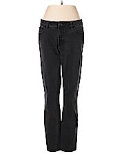 C. Wonder Women Jeans 30 Waist