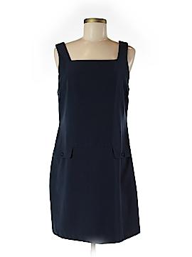 Paul Harris Design Casual Dress Size 6