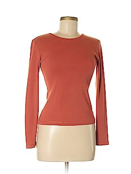 VS Tee Shop Long Sleeve T-Shirt Size S