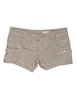 LaROK Cargo Shorts Size 10