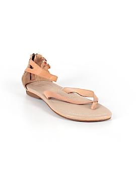 Ugg Australia Sandals Size 8