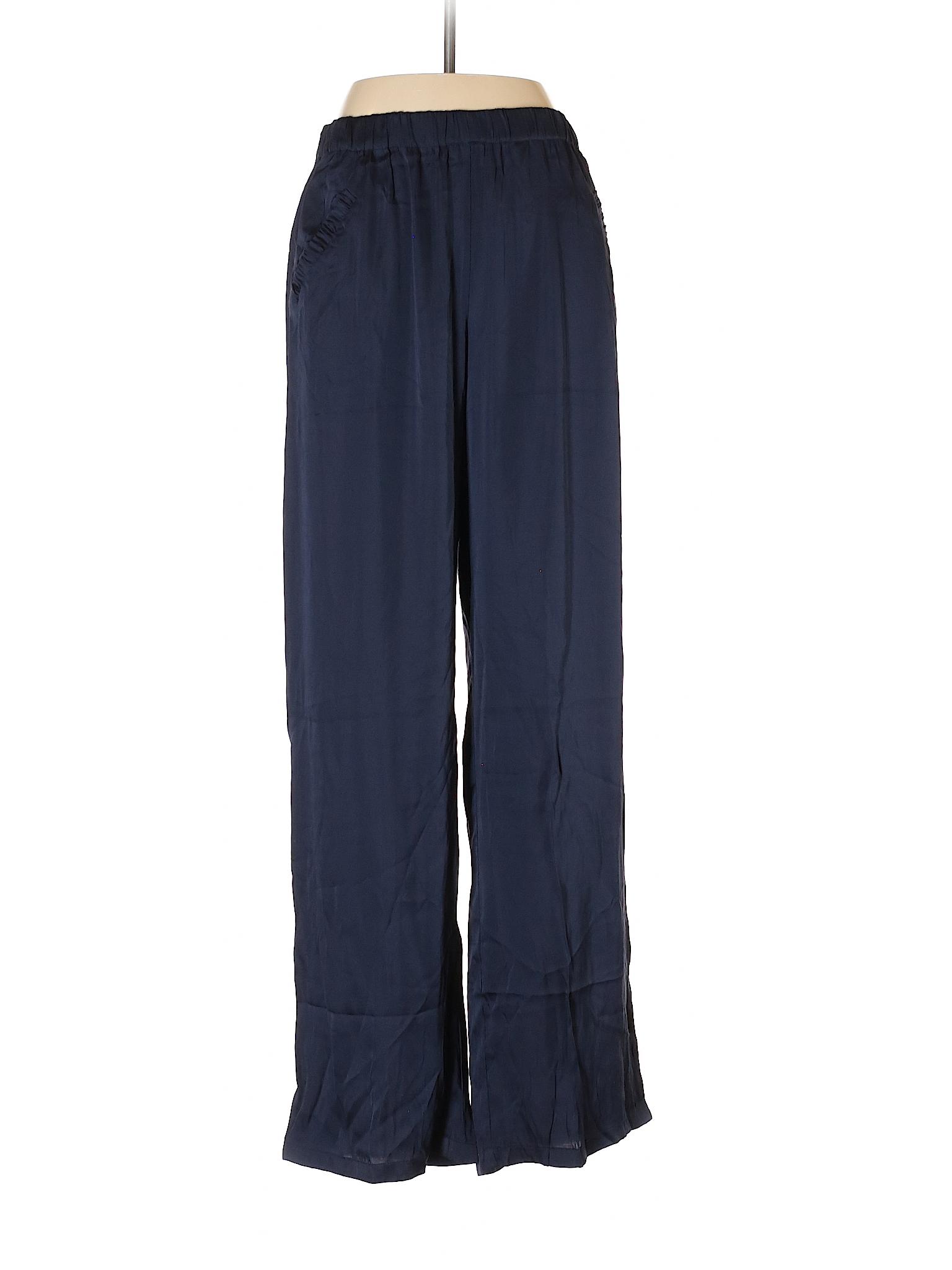 Pants Susan Casual winter Graver Boutique pB1UW