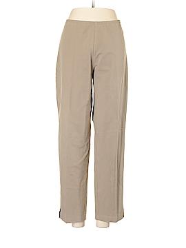 Eileen Fisher Khakis Size M