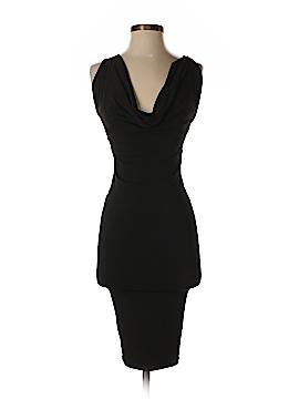 Nookie Cocktail Dress Size XS