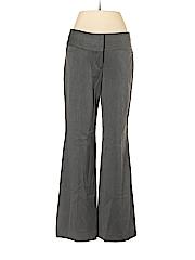 Express Women Dress Pants Size 4