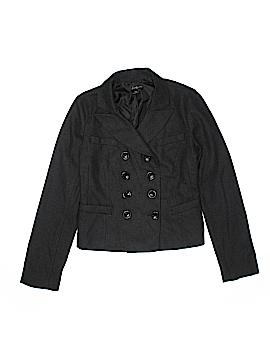 Twenty One Wool Coat Size M