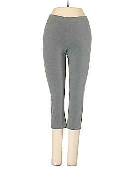 Nordstrom Leggings Size S