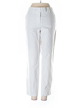 Kenar Casual Pants Size 6