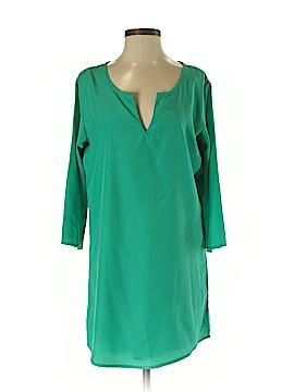 TOBI 3/4 Sleeve Blouse Size M