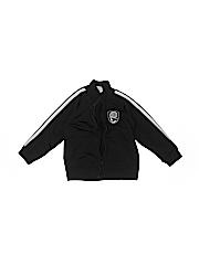Circo Boys Track Jacket Size 2T