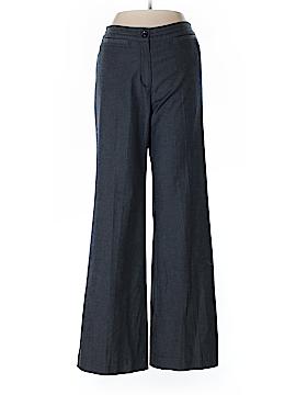 J.jill Dress Pants Size 6