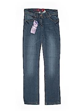 Okaidi Jeans Size 7