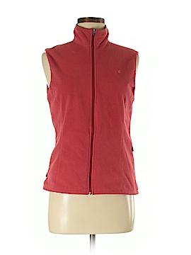 Eastern Mountain Sports Vest Size M