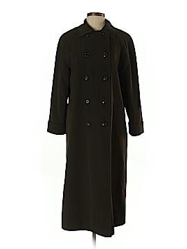 Gallery Coat Size 2 (Petite)
