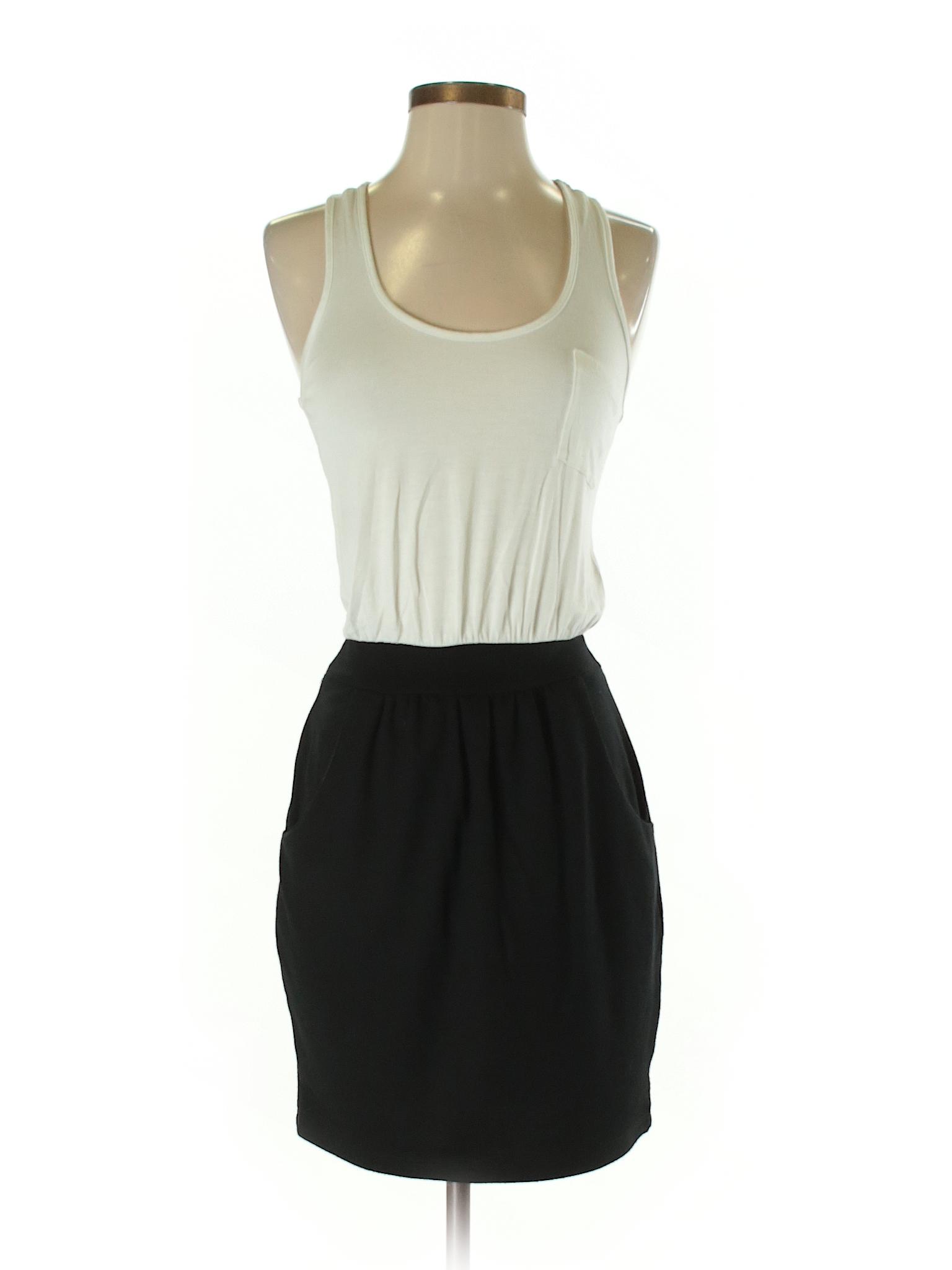 Selling Dress Soprano Casual Dress Selling Casual Soprano Dress Casual Selling Selling Soprano rw8q61nr