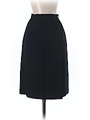 Giorgio Armani Women Casual Skirt Size 44 (IT)