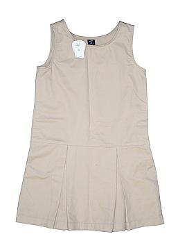 Gap Kids Dress Size 8 (Plus)