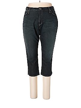 Karen Kane Jeans Size 14w