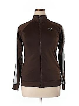 Puma Jacket Size XL