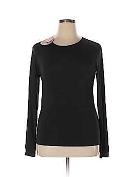 Yala Long Sleeve T-Shirt Size XL