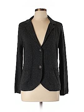 Preswick & Moore Cardigan Size XL (Petite)