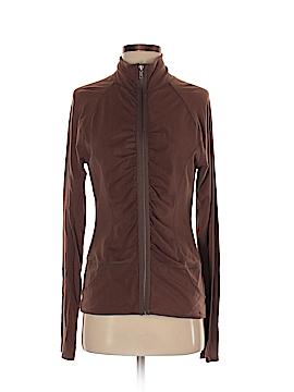 Zella Cardigan Size S
