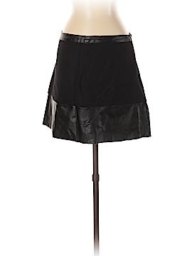 Love Riche Wool Skirt Size S