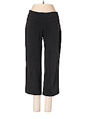Gap Body Women Active Pants Size XS