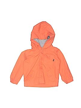 Baby B'gosh Track Jacket Size 18 mo