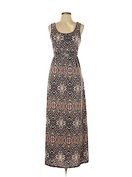 Mudd Casual Dress Size L