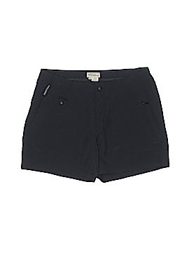 Royal Robbins Shorts Size 4