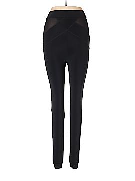 Cushnie Et Ochs Active Pants Size XS
