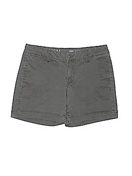 SONOMA life + style Khaki Shorts Size 2