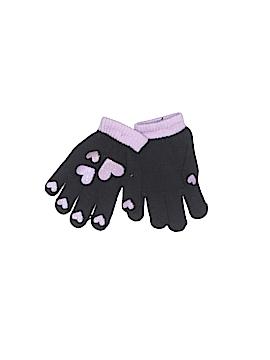 Greenbrier International, Inc. Gloves One Size (Tots)