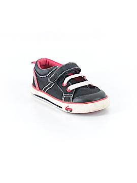 See Kai run Sneakers Size 6 1/2