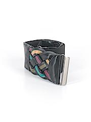 Unbranded Accessories Women Belt Size Sm - Med