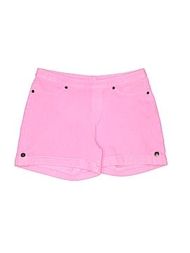 Hug Shorts Size M